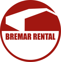 Home of BreMar Rental