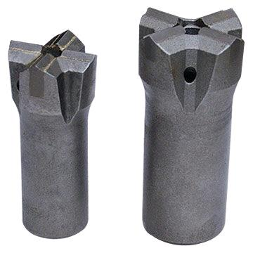 Where to find BIT, ROCK DRILL CARBIDE 2 1 2 in Canton