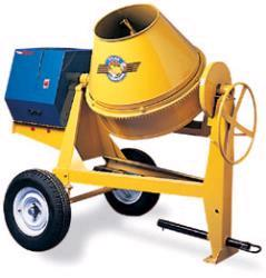 Where to find MIXER, CEMENT TOW 6CUFT 4PRONG in Canton