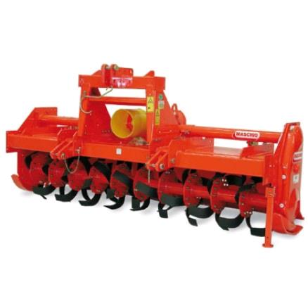 Tiller 3 Point Hitch Rentals Canton Ct Where To Rent