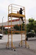 Where to rent SCAFFOLD PAINTER, 3  BAKER EXT in Canton CT