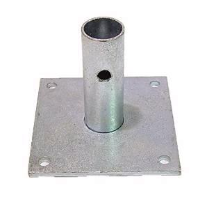Where to find SCAFFOLD PLATE, BASE in Canton