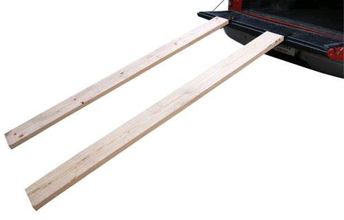 Where to find LOADING RAMPS   PER RAMP in Canton