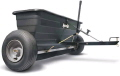 Where to rent SPREADER, DROP  TOW BEHIND in Canton CT
