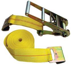 Where to find STRAPS, YELLOW  3  X 27 in Canton