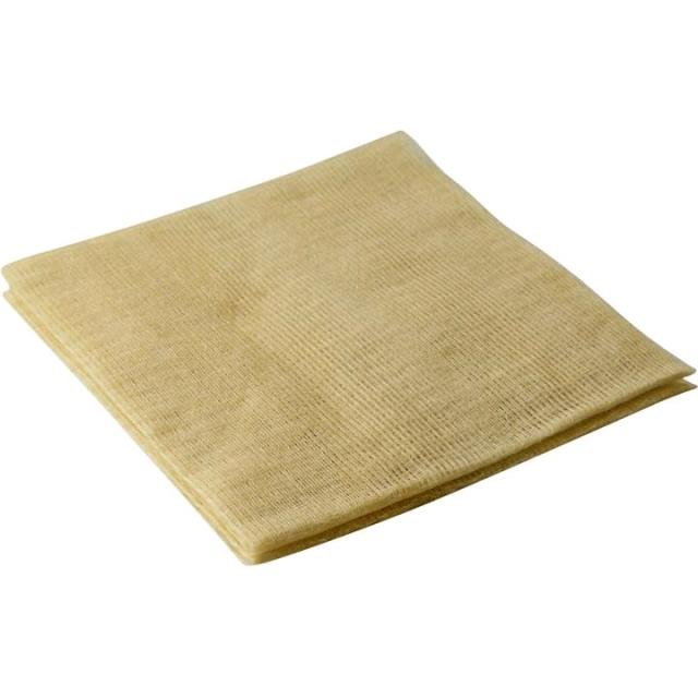 Where to find TACK CLOTHS 18 X36 in Canton