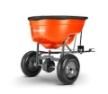 Where to rent SPREADER, ROTARY  TOW BEHIND in Canton CT