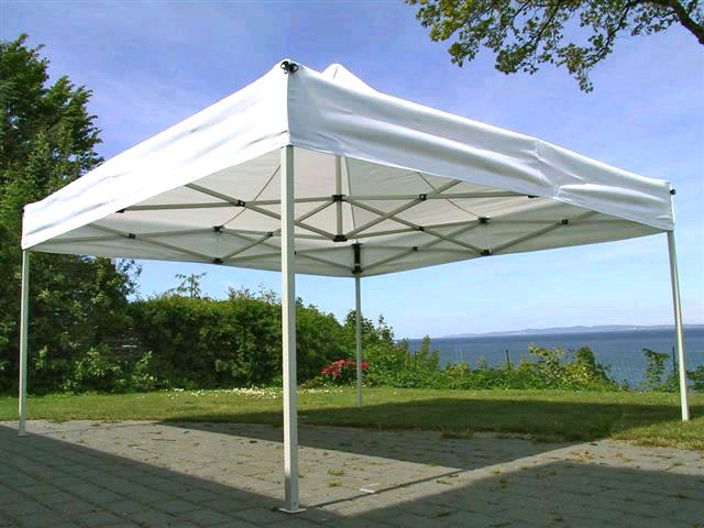 Canopy Ez Up 10x10 Rentals Canton Ct Where To Rent