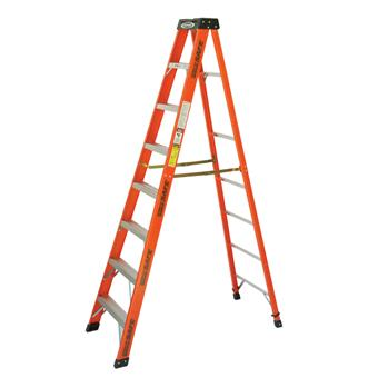 Where to find 16  STEPLADDER in Canton