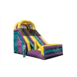 Where to find SLIDE BOUNCER, COMES WITH BLOWER in Canton