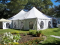 Where to rent HIGH PEAK CANOPY 40X40 in Canton CT