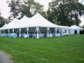 Where to rent HIGH PEAK CANOPY MID 40X60 in Canton CT