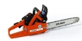 Where to rent CHAINSAW, DOLMAR 401 45 16 in Canton CT
