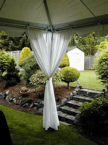 Where to find LEG DRAPES 9 TALL in Canton & LEG DRAPES 9 FOOT TALL Rentals Canton CT Where to Rent LEG DRAPES ...