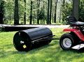 Where to rent LAWN ROLLER TOW BEHIND 24 in Canton CT