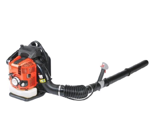 Where to find 4 STROKE LEAF BLOWER  BACKPACK in Canton