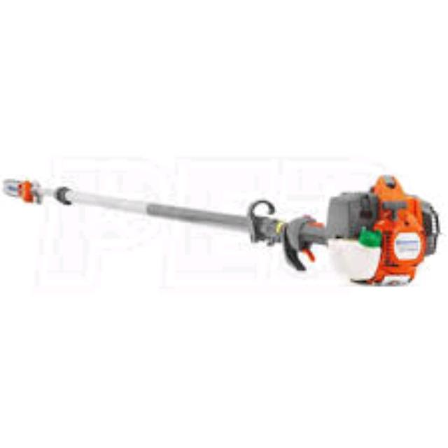 Where to find TRIMMER, HEDGE ON A POLE  GAS in Canton