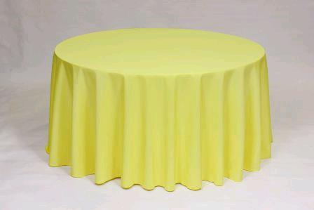 Where to find YELLOW LINENS in Canton