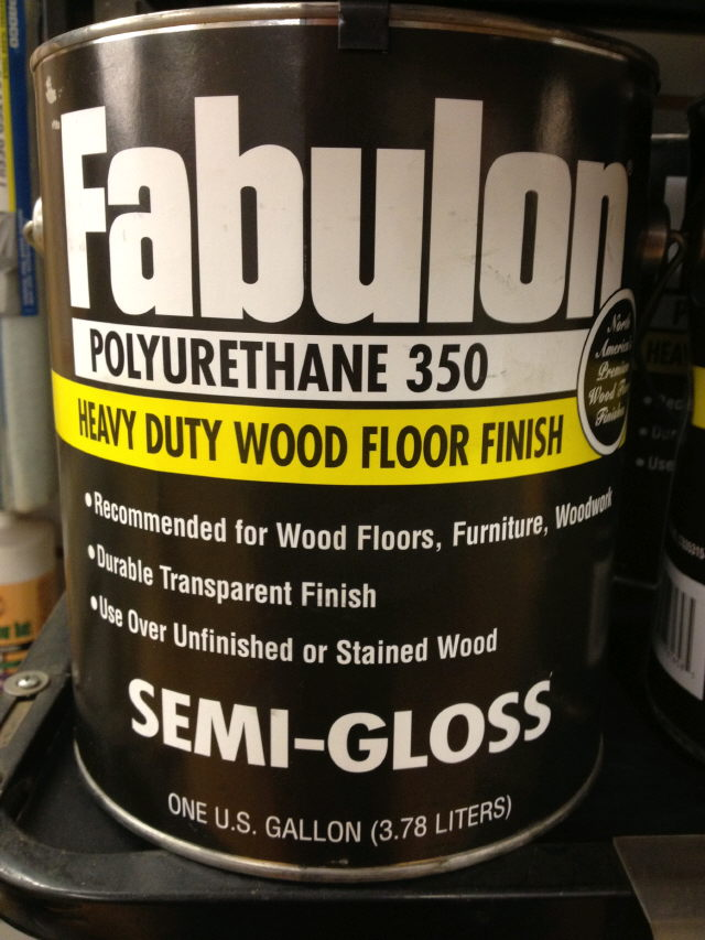 Fabulon Heavy Duty Semi Gloss Als Canton Ct Where To. About Pinewood  Furniture