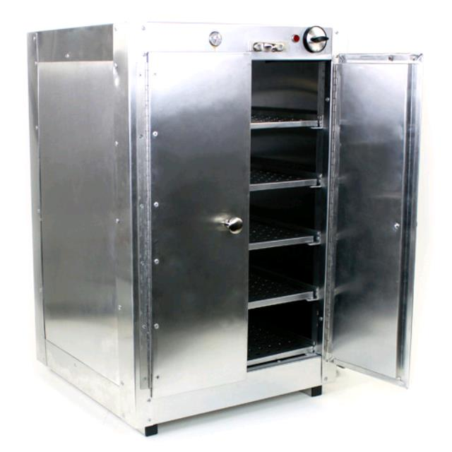 Industrial Kitchen Equipment Rental: FOOD WARMER/HOT BOX Rentals Canton CT, Where To Rent FOOD