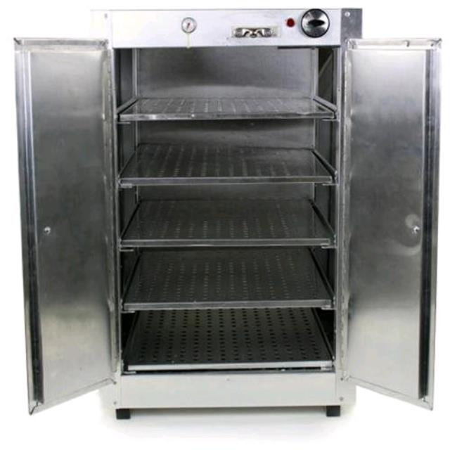 Food Warmer Rentals ~ Food warmer hot box rentals canton ct where to rent