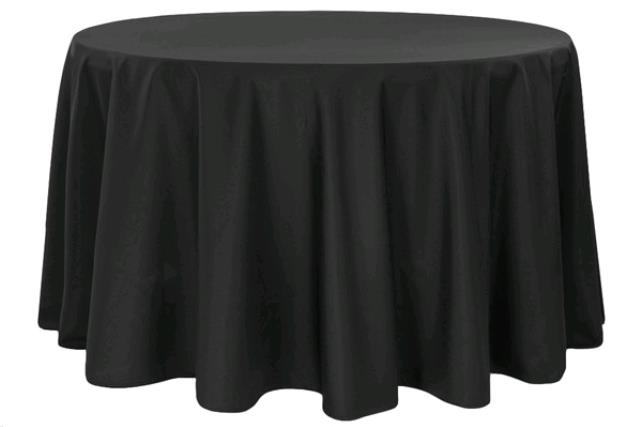 Where to find BLACK  LINENS in Canton