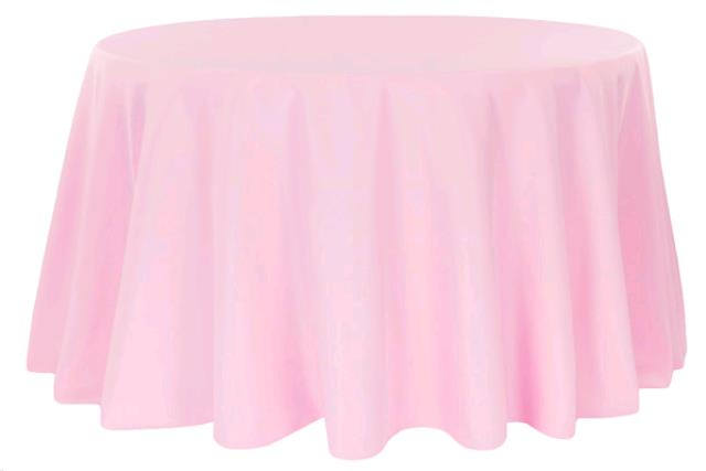 Where to find PINK LINENS in Canton