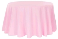Where to rent PINK LINENS in Canton CT