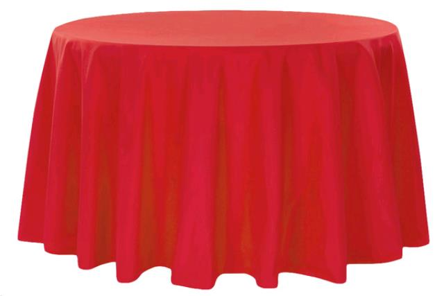 Where to find RED  LINENS in Canton