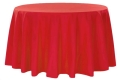 Where to rent RED  LINENS in Canton CT
