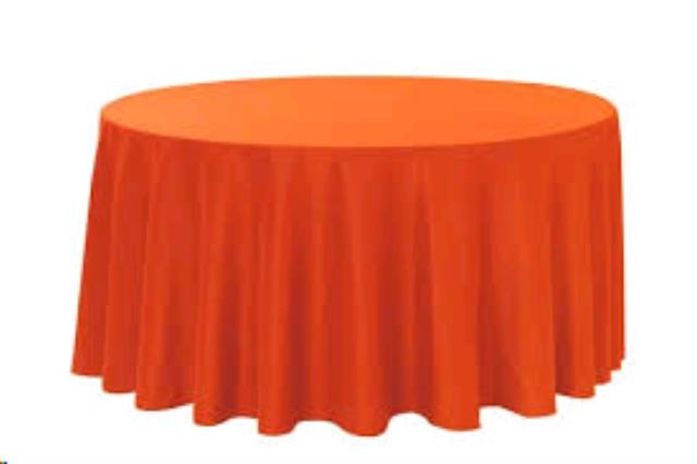 Where to find ORANGE LINENS in Canton