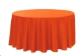 Where to rent ORANGE LINENS in Canton CT