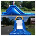 Rental store for WATER SLIDE BOUNCER in Canton CT