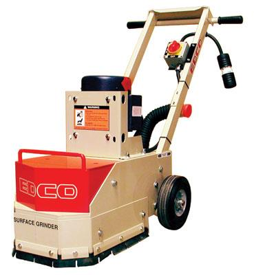 Concrete Sander Grinder Rentals Canton Ct Where To Rent