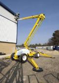 Where to rent SELF PROP LIFT NIFTY SD 50 in Canton CT