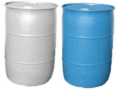 Where to find WATER BARREL FOR TENT in Canton