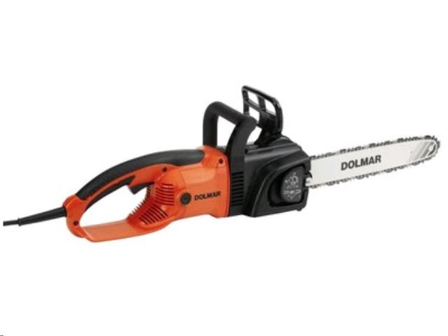 Where to find CHAINSAW,16 ELECTRIC in Canton