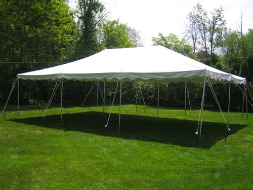 Where to find TENT, 20X30 DIY in Canton
