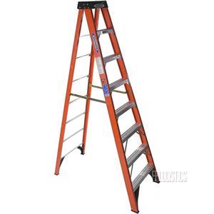 Where to find 8  STEPLADDER in Canton