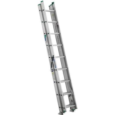 Where to find LADDER, EXTENSION 24 in Canton