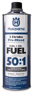 Rental store for HUSQVARNA 50 1, FUEL, QUART in Canton CT