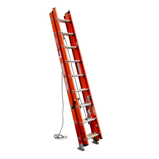 Where to find LADDER, EXTENSION 32 in Canton
