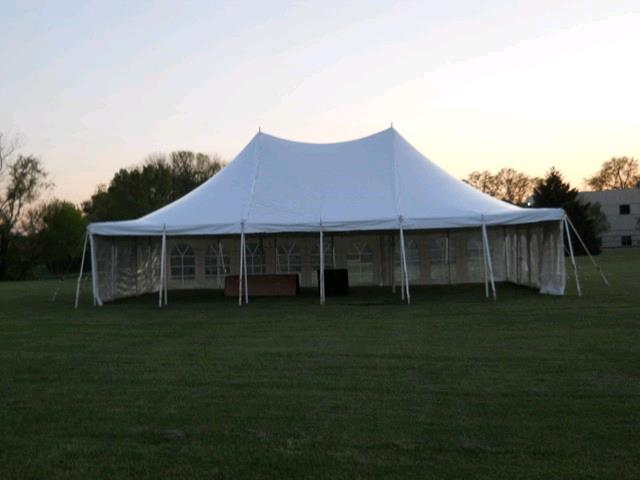 Where to find HIGH PEAK CANOPY 30X45 in Canton & HIGH PEAK CANOPY 30X45 Rentals Canton CT Where to Rent HIGH PEAK ...