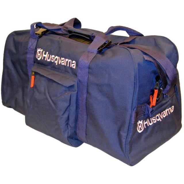 eb6fcdea7ced Where to find CARRY GEAR BAG HUSKY in Canton