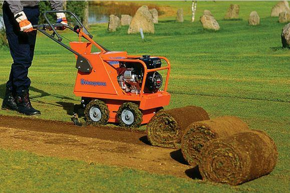 Where to find SOD CUTTER SC18 in Canton