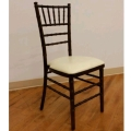 Rental store for CHAIR, CHIVARIS, FRUITWOOD in Canton CT