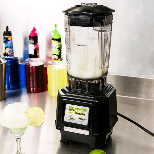 Where to find BLENDER, MARGARITA MADNESS in Canton