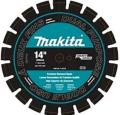 Rental store for BLADE, 14  MAKITA T-01270 in Canton CT