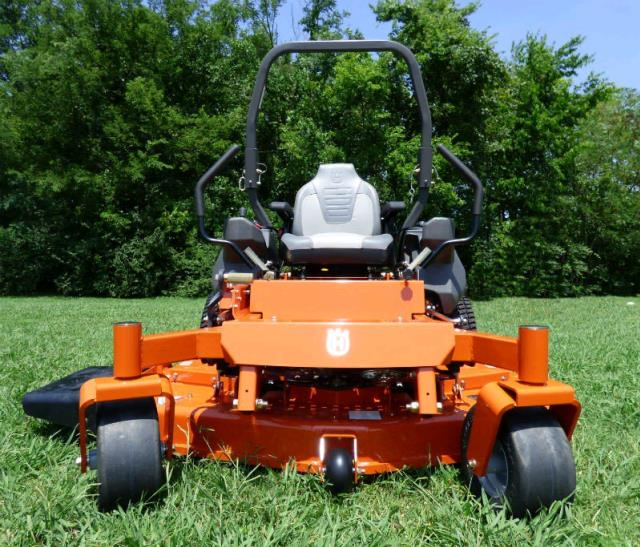 Where to find MOWER  P-ZT60 in Canton