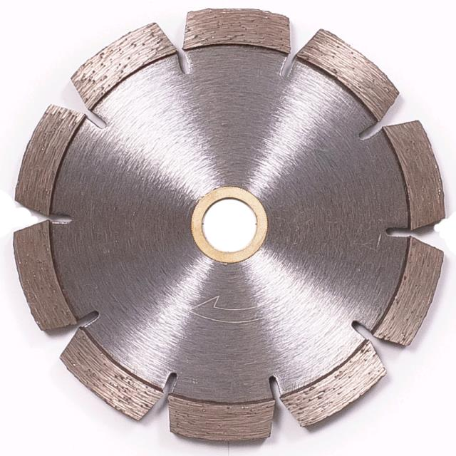 Where to find 4  DIAMOND TUCK POINT BLADE in Canton